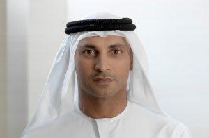 Dr. Abdulla Al Karam